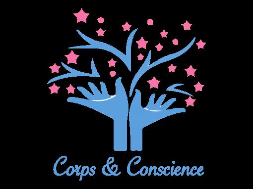 Corps et Conscience